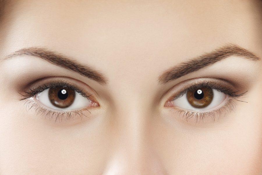 Non-Invasive Eye Bag Removal Reinvents Aesthetics